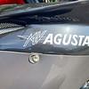 MV Agusta F4 1000 Senna -  (122)