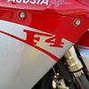 MV Agusta F4 R 312 -  (12)