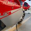 MV Agusta F4 R 312 -  (14)