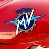 MV Agusta F4 R 312 -  (17)