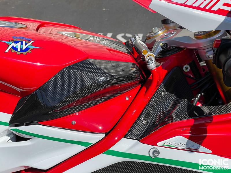 MV Agusta F4 RC -  (23)