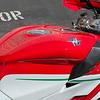 MV Agusta F4 RC -  (10)