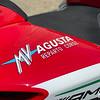 MV Agusta F4 RC -  (45)