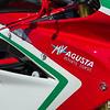 MV Agusta F4 RC -  (4)