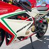 MV Agusta F4 RC -  (40)