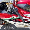 MV Agusta F4 RC -  (16)