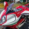 MV Agusta F4 RC -  (30)