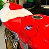 MV Agusta F4 with Corse Kit -  (7)