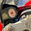 MV Agusta F4 with Corse Kit -  (3)