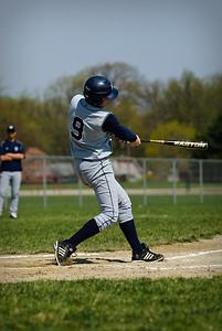 0910-baseball-TOP_5792