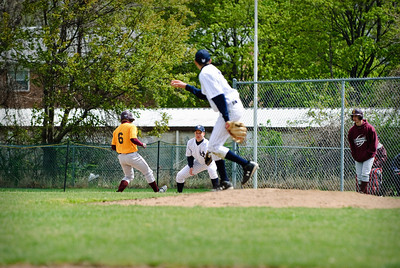 //www.TopRowPhotography.com . Photo Details: 17-Apr-2010, 0910-baseball-TOP_5960, 170 mm, ¹⁄₂₀₀₀ sec at f/4.0, no flash