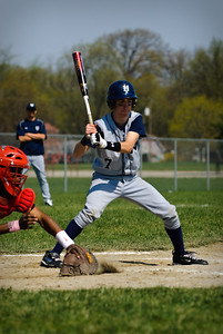 0910-baseball-TOP_5774