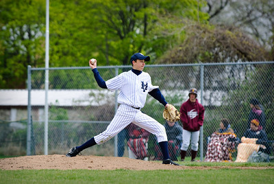 //www.TopRowPhotography.com . Photo Details: 17-Apr-2010, 0910-baseball-TOP_5963, 200 mm, ¹⁄₁₅₀₀ sec at f/4.0, no flash