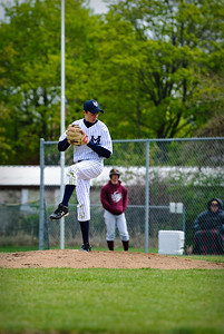 //www.TopRowPhotography.com . Photo Details: 17-Apr-2010, 0910-baseball-TOP_5940, 200 mm, ¹⁄₁₅₀₀ sec at f/4.0, no flash