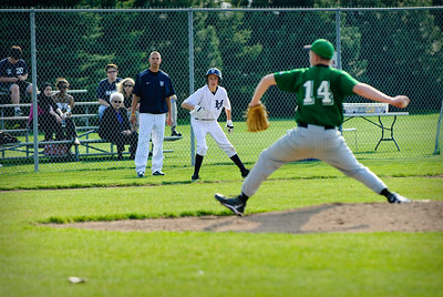 //www.TopRowPhotography.com . Photo Details: 15-Apr-2010, 0910-baseball-TOP_5888, 200 mm, ¹⁄₁₀₀₀ sec at f/4.0, no flash