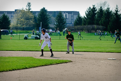 //www.TopRowPhotography.com . Photo Details: 15-Apr-2010, 0910-baseball-TOP_5883, 140 mm, ¹⁄₁₅₀₀ sec at f/4.0, no flash