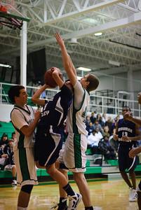 MV Boys JV Basketball at Emmanuel Christan, 7-Jan-2012 Filename: TOP_8849