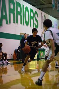 MV Boys JV Basketball at Emmanuel Christan, 7-Jan-2012 Filename: TOP_8914