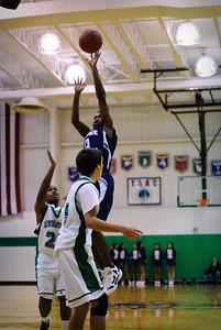 MV Boys JV Basketball at Emmanuel Christan, 7-Jan-2012 Filename: TOP_8866