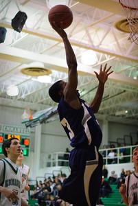 MV Boys JV Basketball at Emmanuel Christan, 7-Jan-2012 Filename: TOP_8896