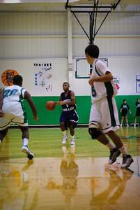 MV Boys JV Basketball at Emmanuel Christan, 7-Jan-2012 Filename: TOP_8901