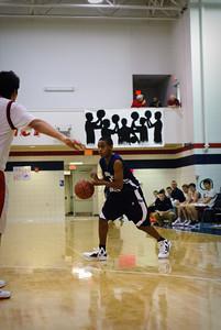 MV Boys JV Basketball at Monclova Christian, 6-Dec-2011 Filename: TOP_8613