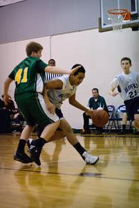mvhawks-TOP_8210 MV 7th Grade vs Evergreen, 18-Jan-2011