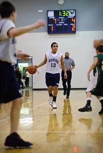 mvhawks-TOP_8253 MV 7th Grade vs Evergreen, 18-Jan-2011