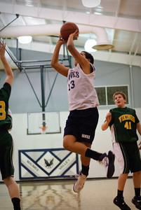 mvhawks-TOP_8275 MV 7th Grade vs Evergreen, 18-Jan-2011