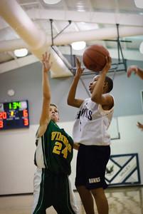 mvhawks-TOP_8306 MV 7th Grade vs Evergreen, 18-Jan-2011
