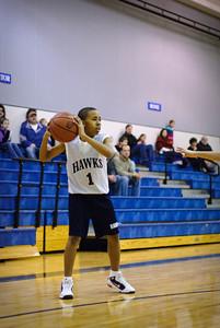 mvhawks-TOP_8235 MV 7th Grade vs Evergreen, 18-Jan-2011