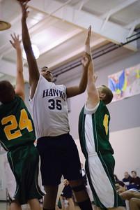 mvhawks-TOP_8227 MV 7th Grade vs Evergreen, 18-Jan-2011