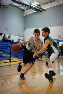 mvhawks-TOP_8230 MV 7th Grade vs Evergreen, 18-Jan-2011