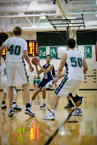 mvhawks-TOP_6036 MV JV at Ottawa Hills, 17-Dec-2010