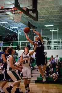 0910-basketball-TOP_2618