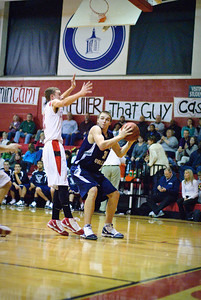 0910-basketball-TOP_3370