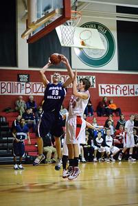0910-basketball-TOP_3270