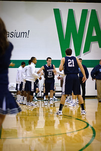 MV Boys Varsity Basketball at Emmanuel Christan, 7-Jan-2012 Filename: TOP_9025
