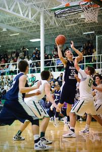 MV Boys Varsity Basketball at Emmanuel Christan, 7-Jan-2012 Filename: TOP_9144