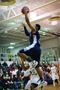 MV Boys Varsity Basketball at Emmanuel Christan, 7-Jan-2012 Filename: TOP_9090