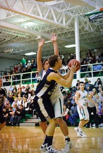 MV Boys Varsity Basketball at Emmanuel Christan, 7-Jan-2012 Filename: TOP_9173