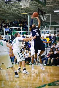 MV Boys Varsity Basketball at Emmanuel Christan, 7-Jan-2012 Filename: TOP_9130