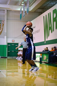 MV Boys Varsity Basketball at Emmanuel Christan, 7-Jan-2012 Filename: TOP_9097
