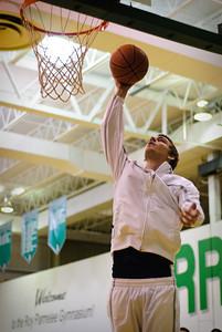 MV Boys Varsity Basketball at Emmanuel Christan, 7-Jan-2012 Filename: TOP_9011