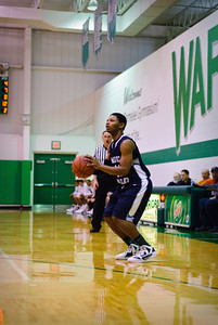 MV Boys Varsity Basketball at Emmanuel Christan, 7-Jan-2012 Filename: TOP_9096