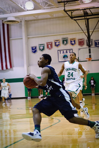 MV Boys Varsity Basketball at Emmanuel Christan, 7-Jan-2012 Filename: TOP_9036