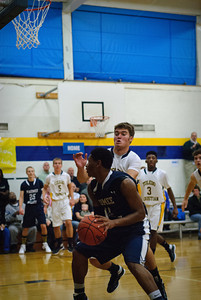 MV Boys Varsity Basketball at Toledo Christian, 13-Dec-2011 Filename: TOP_8655
