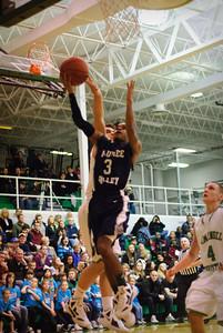 MV Boys Varsity Basketball at Emmanuel Christan, 7-Jan-2012 Filename: TOP_9079
