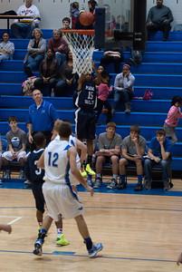 MVCDS Boys Varsity Basketball at Edon, 16-Feb-2013 Filename: TOP_4027