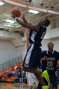 MVCDS Boys Varsity Basketball at Gibsonburg, 7-Dec-2012 Filename: TOP_3837